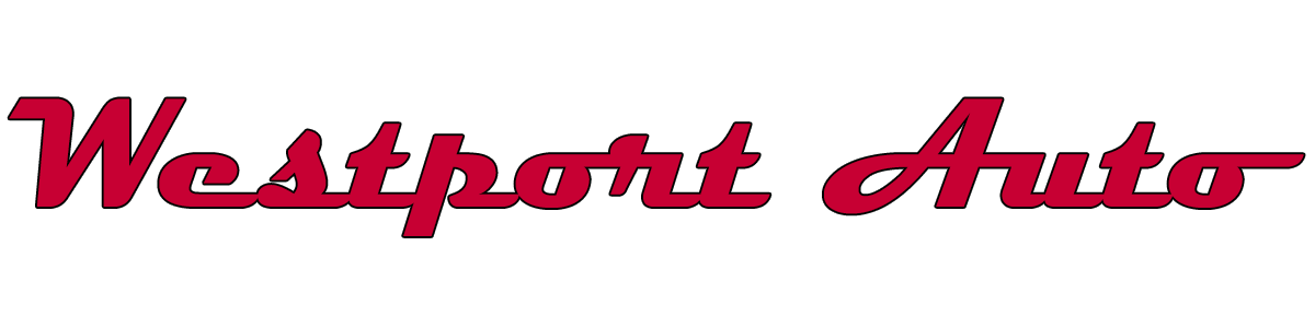 Westport Auto