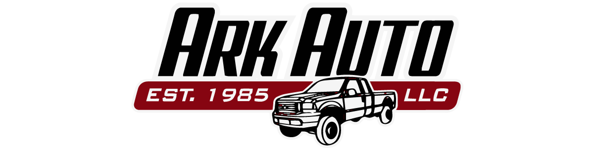 ARK AUTO LLC
