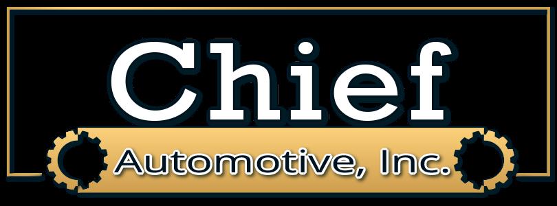 Chief Automotive, Inc.