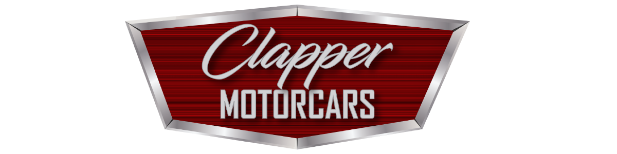 Clapper MotorCars
