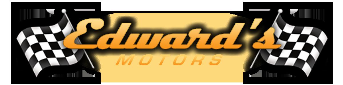 Edward's Motors