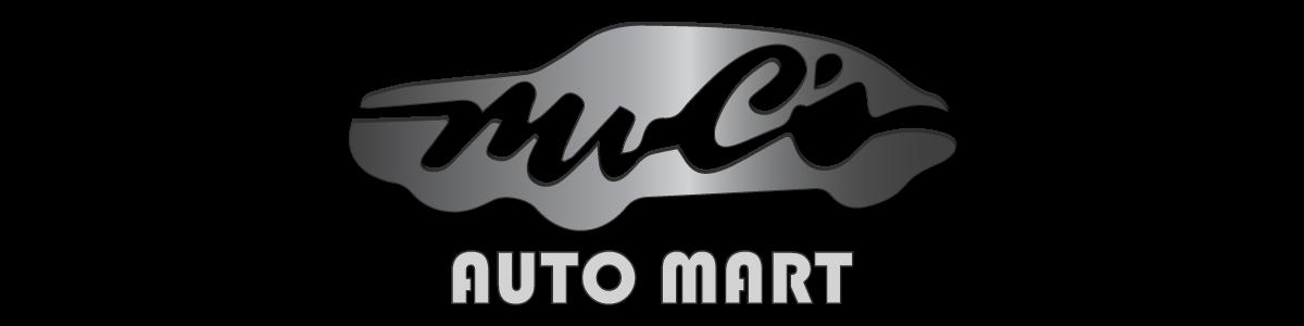 Mr.C's AutoMart
