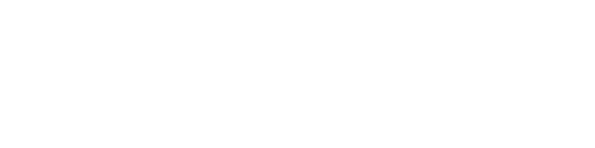 Vogue Motor Company Inc
