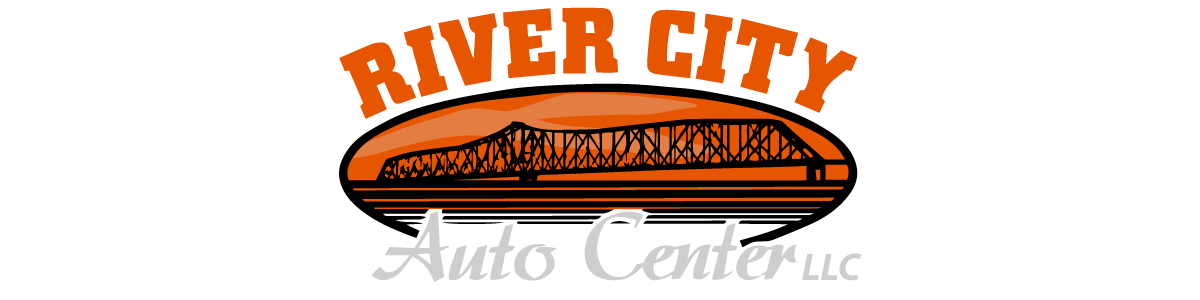 River City Auto Center LLC