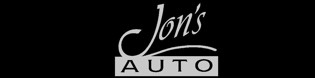 Jon's Auto