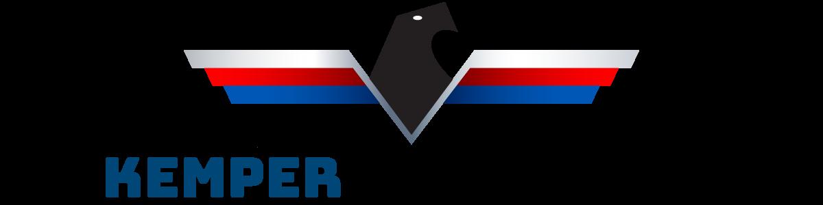 Kemper Motors Inc
