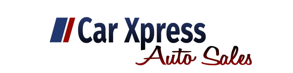 Car Xpress Auto Sales