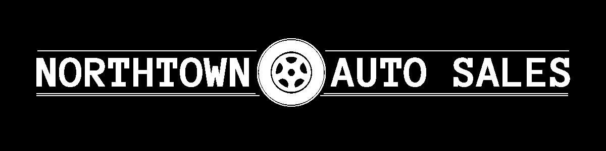 Northtown Auto Sales