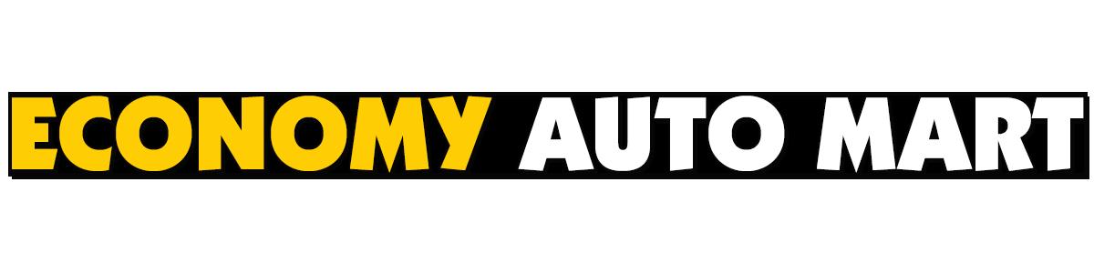 ECONOMY AUTO MART