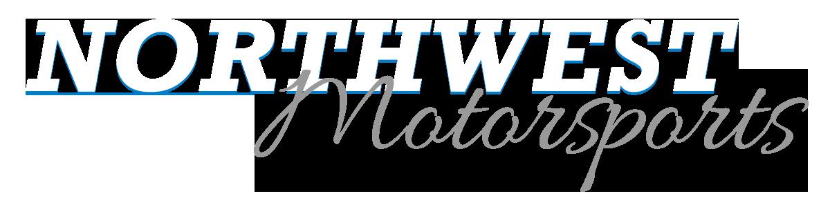 Northwest Motor Sports INC