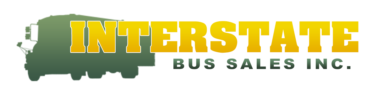 Interstate Bus Sales Inc.