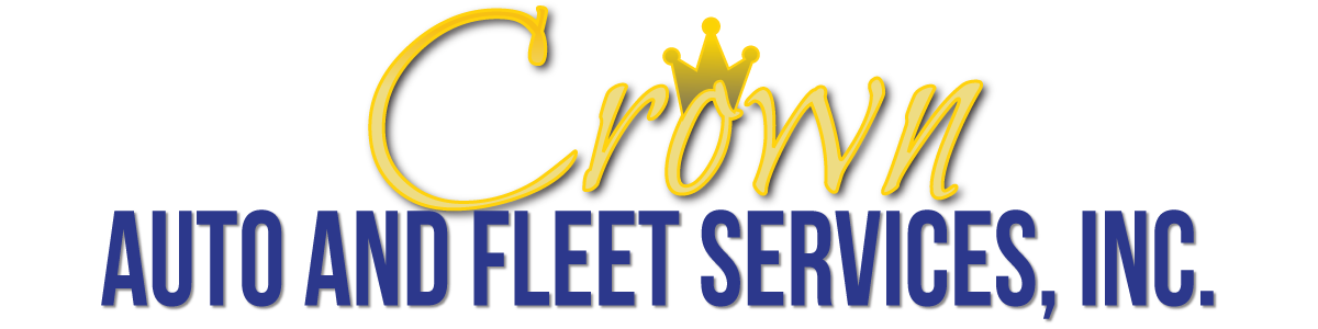 Crown Auto and Fleet Services Inc.
