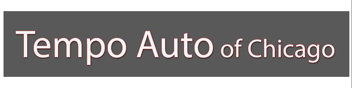 Tempo Auto of Chicago