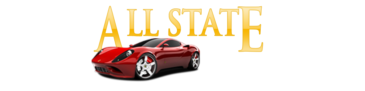 All State Auto Sales