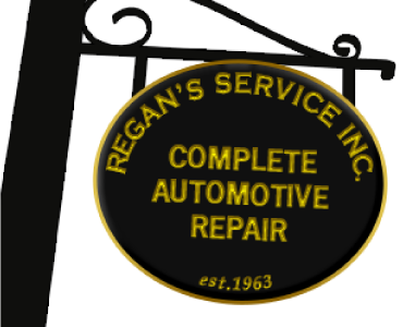 Regans Automotive Inc