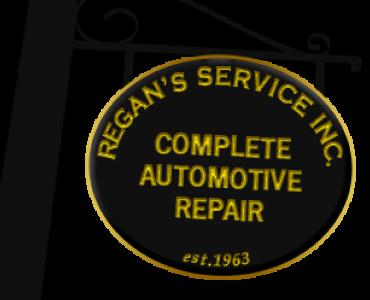 Regans Automotive Inc