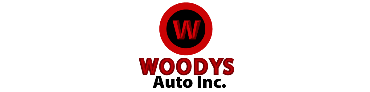 Woody's Auto Sales Inc