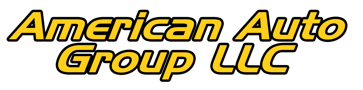 American Auto Group, LLC