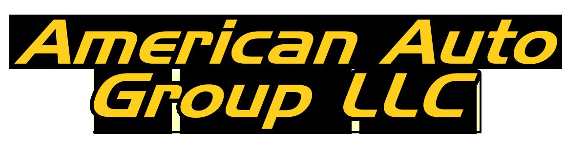 American Auto Group, LLC