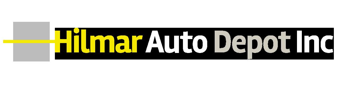 HILMAR AUTO DEPOT INC.