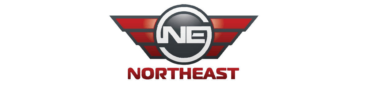 Northeast Auto Gallery Inc.