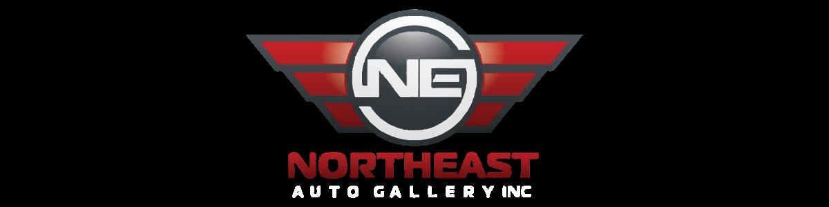 Northeast Auto Gallery Inc.