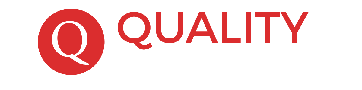 QUALITY AUTO SALES OF NEW YORK