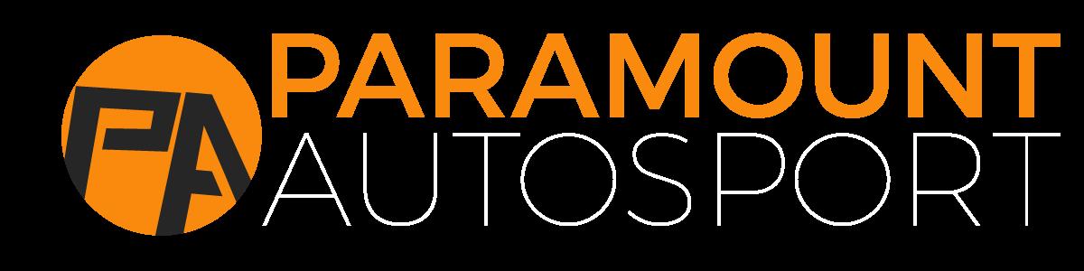 Paramount Autosport