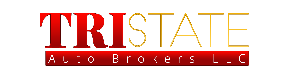 Tri State Auto Brokers LLC