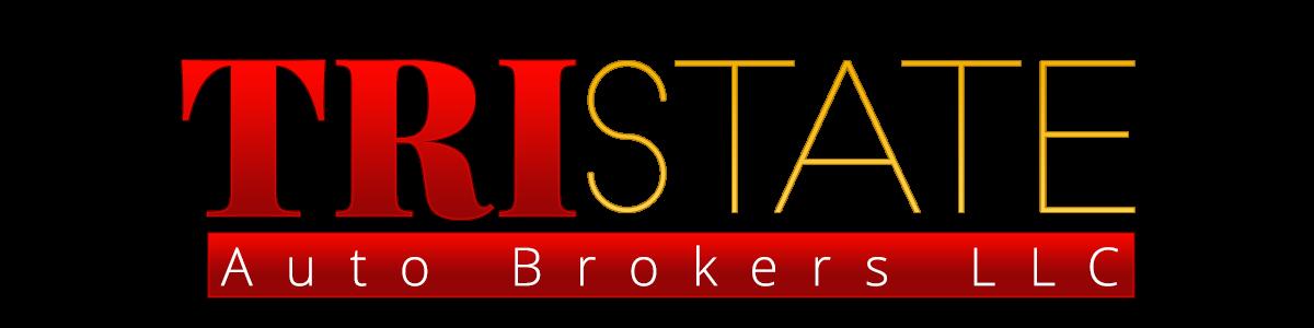 Tri State Auto Brokers LLC