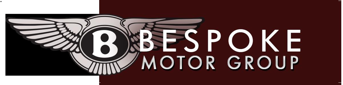 Bespoke Motor Group