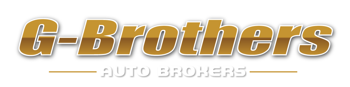 Contact G-Brothers Auto Brokers in Marietta, GA