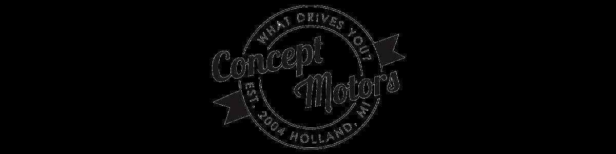 Concept Motors LLC