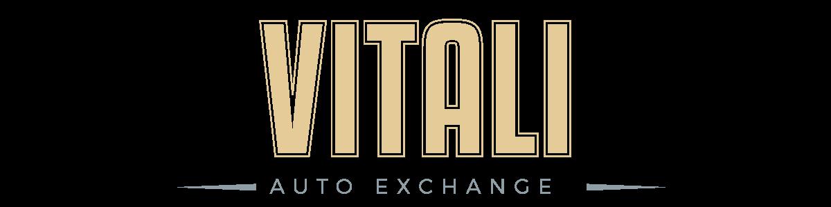 VITALI AUTO EXCHANGE