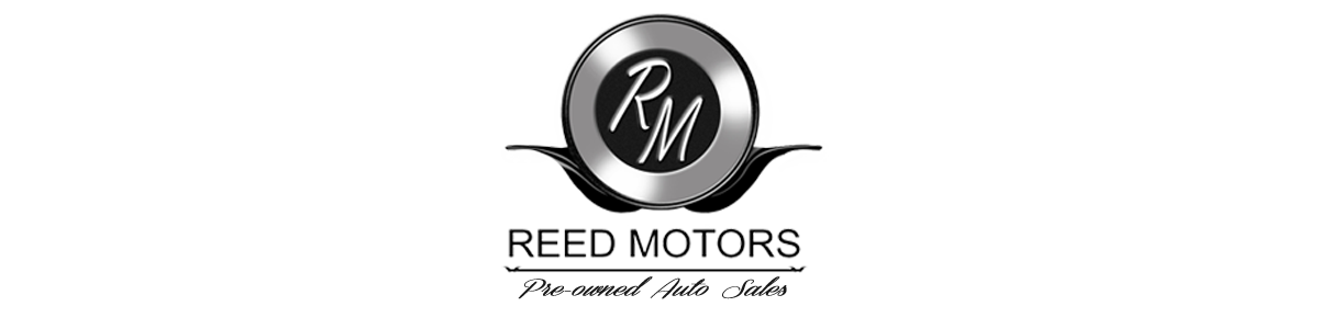 REED MOTORS LLC