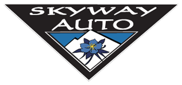 Skyway Auto INC