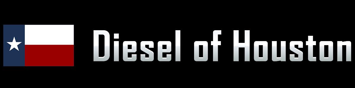 Diesel Of Houston