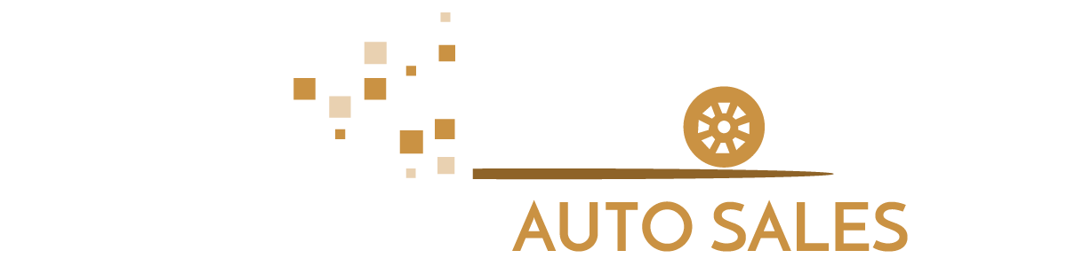 B And B Auto >> A And B Auto Sales Car Dealer In Trotwood Oh