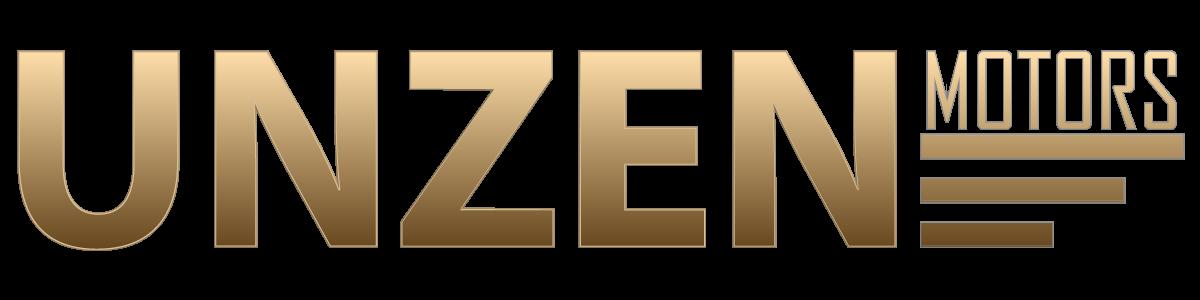 Unzen Motors