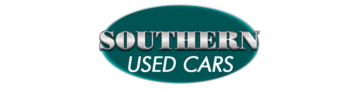 Southern Used Cars