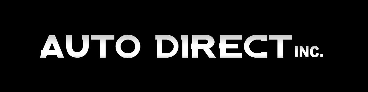 Auto Direct Inc