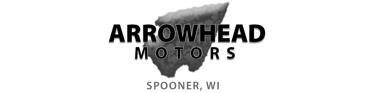 Arrowhead Motors