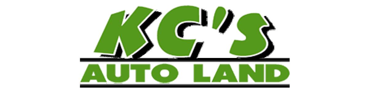 KC'S Auto Land