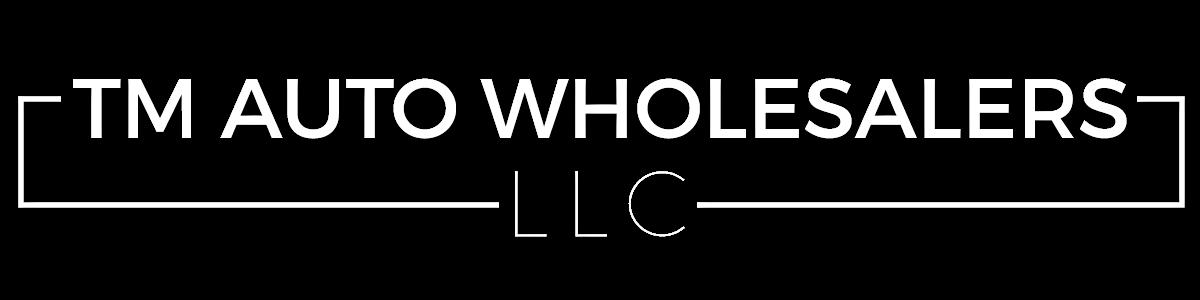 TM AUTO WHOLESALERS LLC