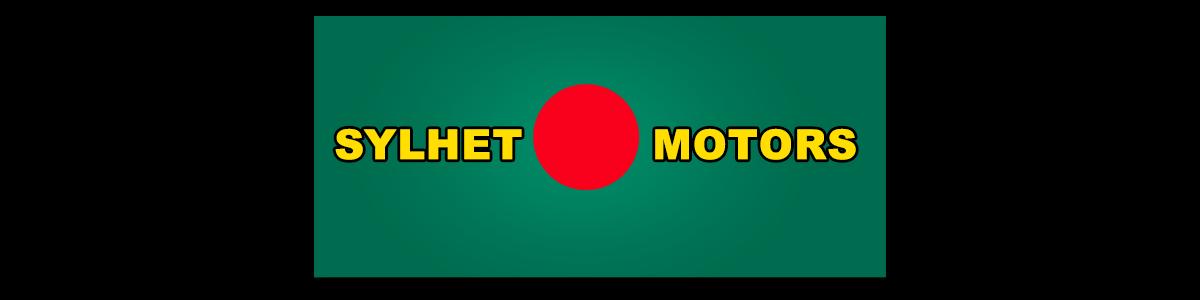 Sylhet Motors
