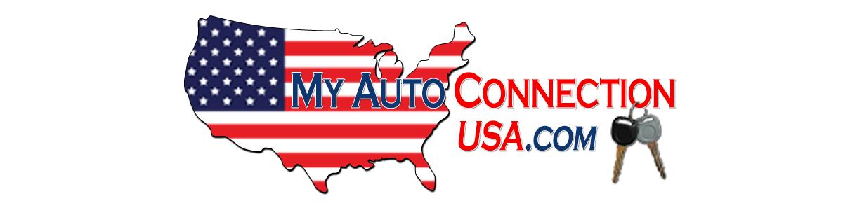 MyAutoConnectionUSA.com