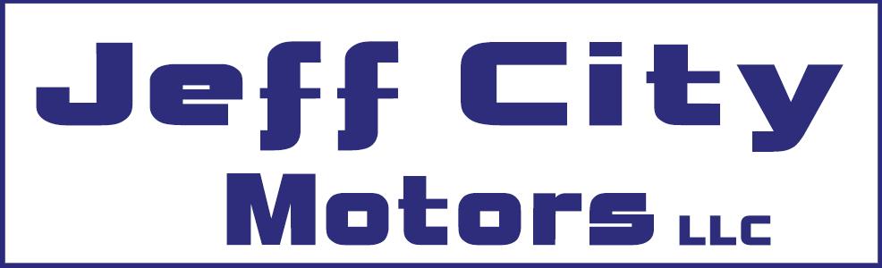 JEFF CITY MOTORS
