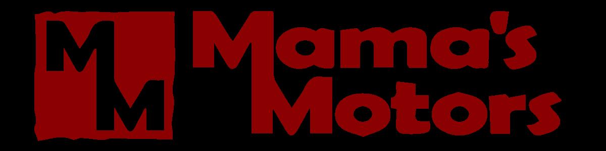 Mama's Motors