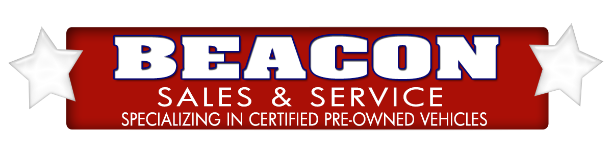 BEACON SALES & SERVICE