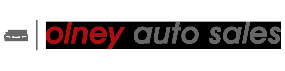 Olney Auto Sales